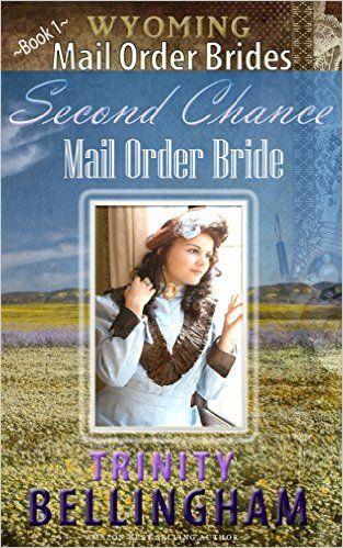 western mail order bride