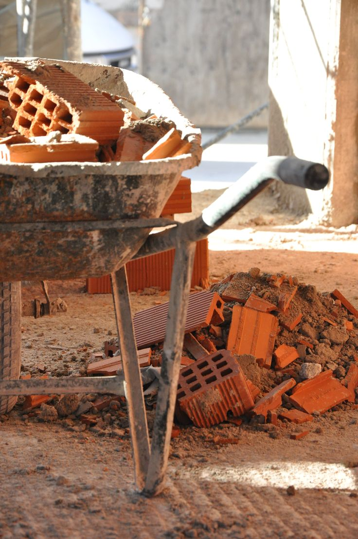 cantiere - milano