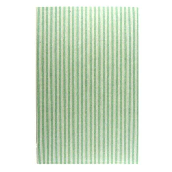 cadre photo sticker lignes vertes ligne verte cadres. Black Bedroom Furniture Sets. Home Design Ideas