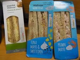 「外国 パッケージ サンドイッチ」の画像検索結果