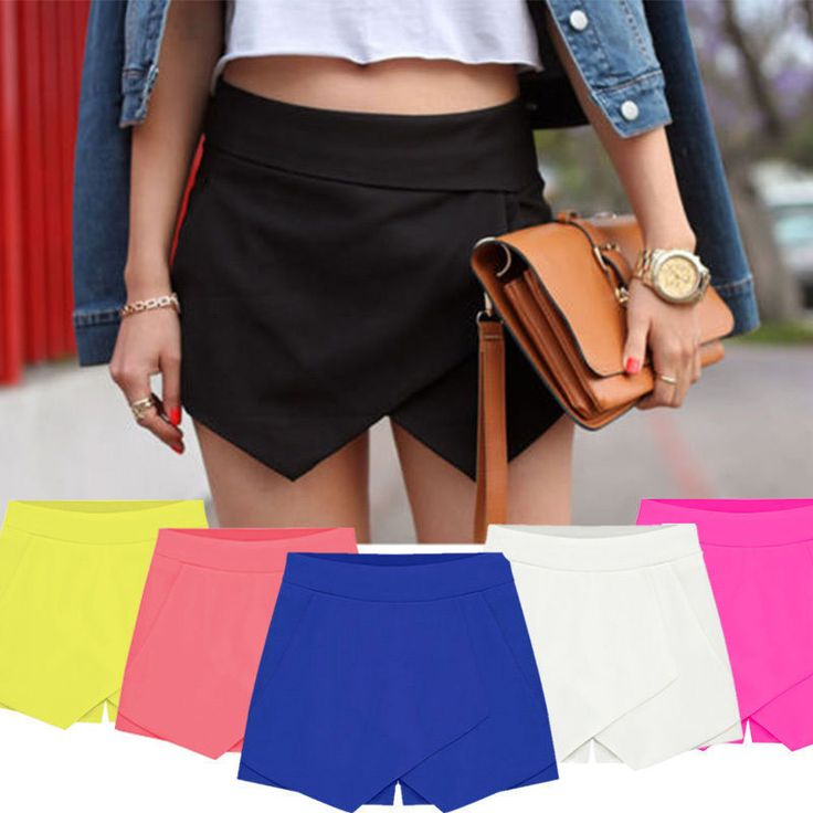 Cheap shorts romper, Buy Quality shorts leggings directly from China shorts boxer Suppliers:  																															Product Feature						   																														100% Brand New.Name: Mini SkirtFab