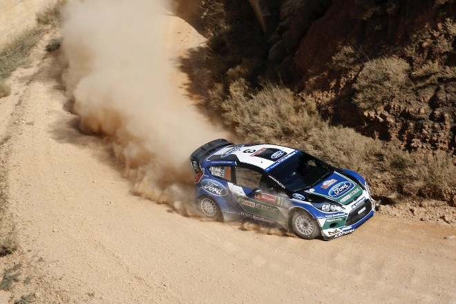 Latvala back in action  http://www.wrc.com/news/latvala-back-in-action/?fid=16675