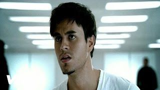 addicted enrique iglesias - YouTube
