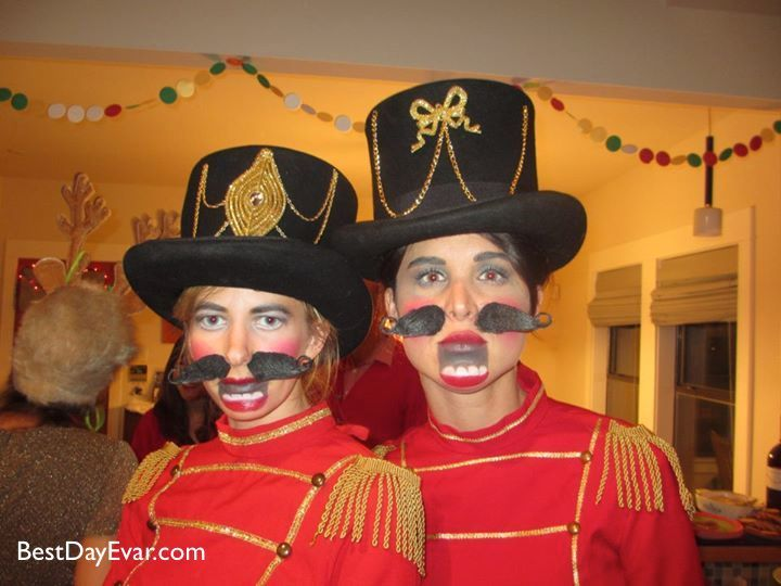 101 best fancy dress images on pinterest carnival halloween ideas image result for nutcracker fancy dress solutioingenieria Images