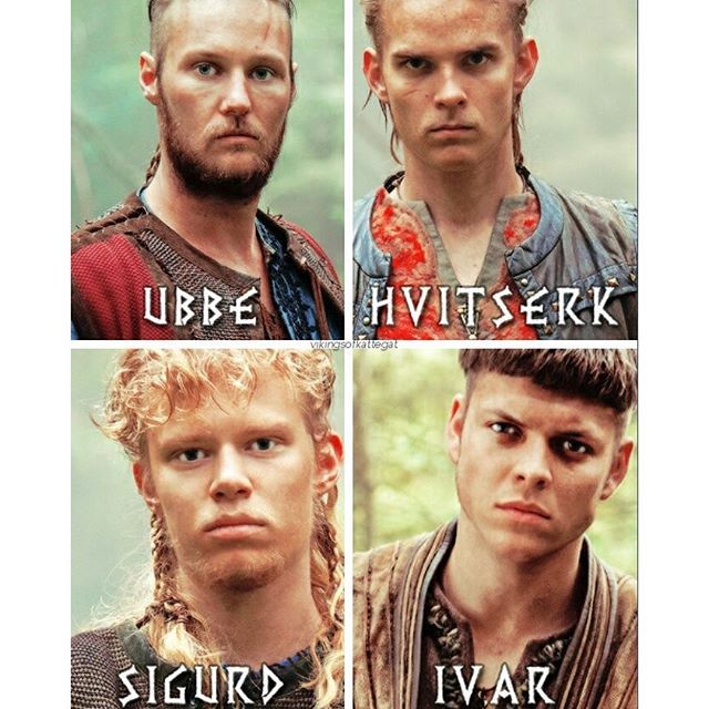 Photo from vikingsofkattegat
