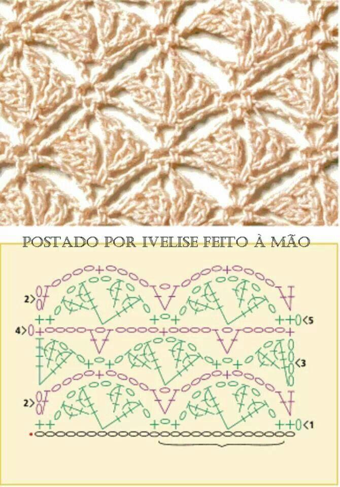 Stitch, #free #crochet #pattern <3 ceruleana <3