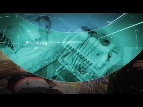 Клуб коррекции фигуры ЭФФЕКТ. Смотрим видео о нас — Похудеть в Томске