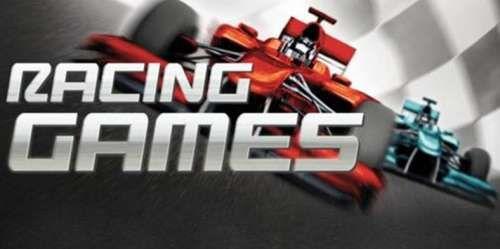 Racing Games - cele mai bune jocuri cu masini de curse disponibile in AppStore
