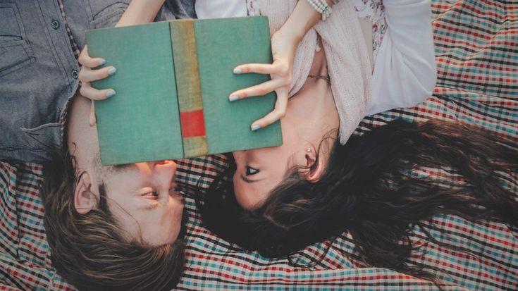 4 проверки отношений, через которые проходят все пары