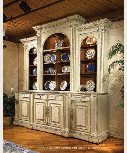 Habersham Cabinets Kitchen: 61 Best Cabinetry Images On Pinterest