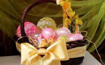 SEIZIS, spol. s r.o. - Velikonoce - Velikonoce