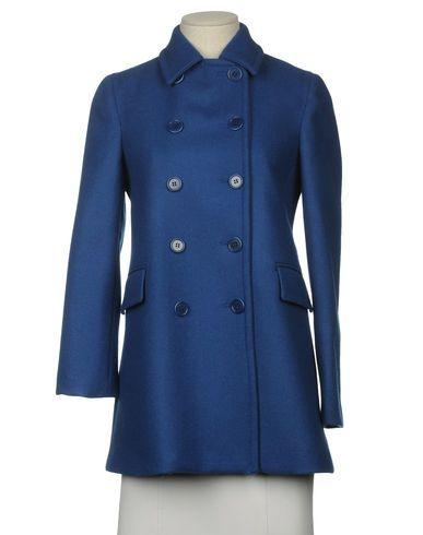 Aspesi Mujer - Ropa de abrigo - Chaquet