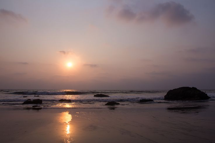 Kalacha Beach - Mapcarta