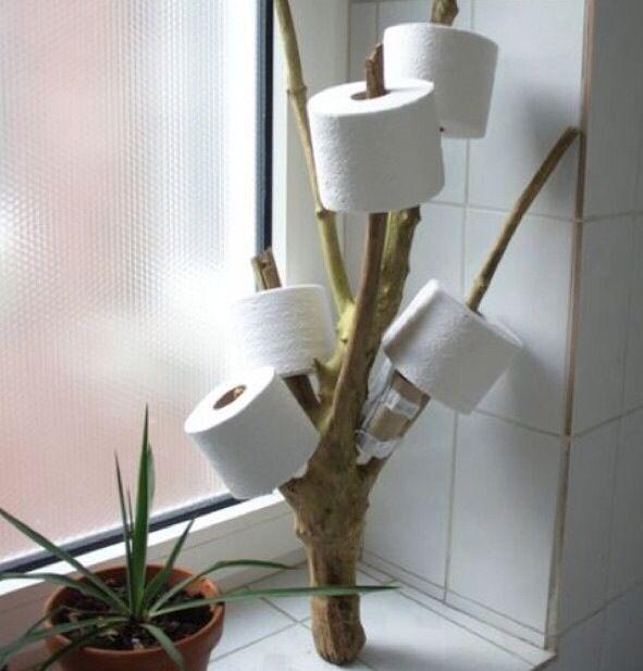 15 besten zimmerpflanzen bilder auf pinterest dunkel dunkle r ume und zimmerpflanzen. Black Bedroom Furniture Sets. Home Design Ideas