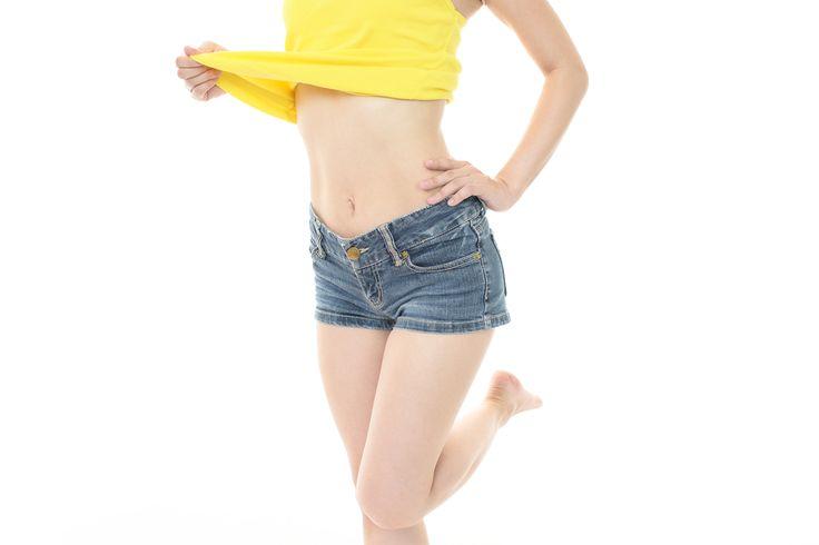 見た目はそんなに太っているわけじゃないのに、下半身だけがなんだか太って見える・・・。そんな人はもしかし…