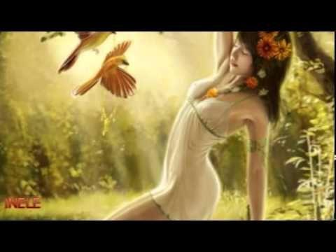 ΝΕΡΑΪΔΑ- ΣΩΚΡΑΤΗΣ ΜΑΛΑΜΑΣ - YouTube