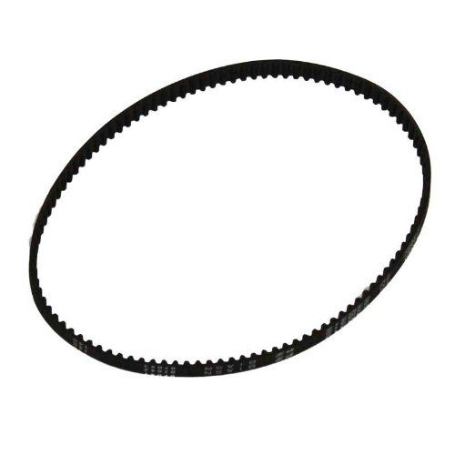 Turbo Cat HP Products Replacement TurboCat Central Vacuum Air Driven Turbo Brush Geared Belt, fits TP210, 210, 7120