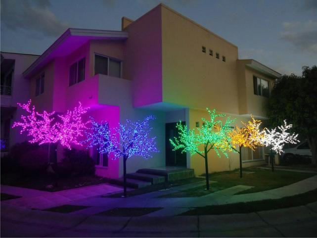Iluminacion en el jardin buscar con google jard n for Google jardin