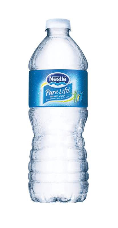 nestle water bottle - Google 搜索