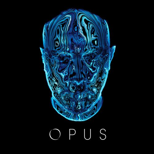 Opus by Eric Prydz | Free Listening on SoundCloud