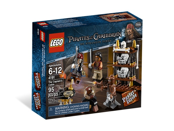 Toy Pirate Lego : Best images about lego pirates of the caribbean toys on