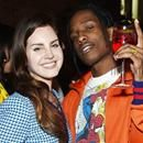 Лана Дел Рей пуска две нови парчета с рапъра A$AP Rocky – Меломан.бг