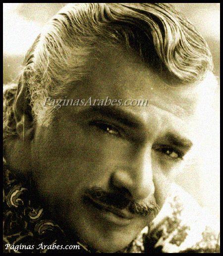 Mauricio Ferez Yasbek (Mauricio Garcés) , nació el 16 de diciembre de 1926 en Tampico Tamaulipas. Murió en la ciudad de México el 27 de febrero de 1989.