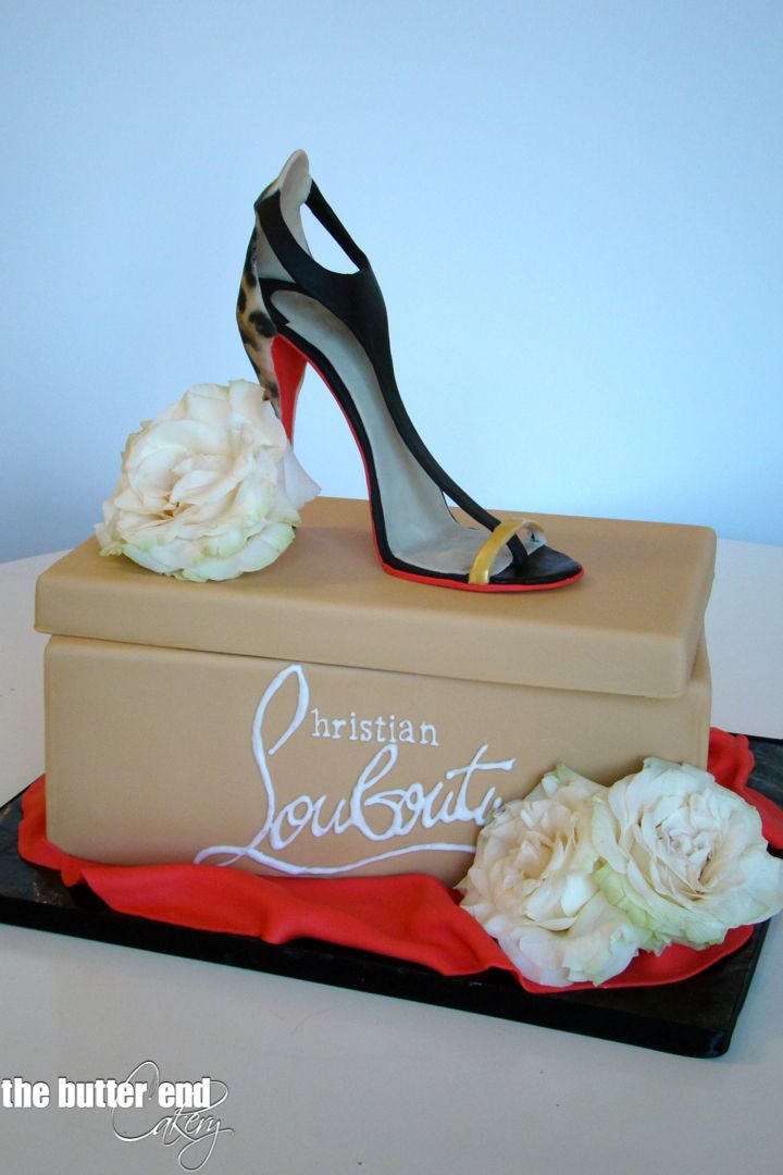 17 best Michelles birthday cake images on Pinterest Beautiful