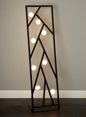 Best  Unusual Floor Lamps Ideas On Pinterest Tiffany Uk - Floor lamps on sale