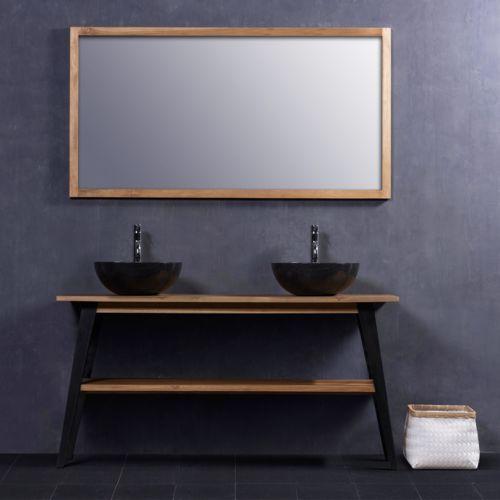 25 best ideas about miroir pas cher on pinterest miroir - Console miroir pas cher ...