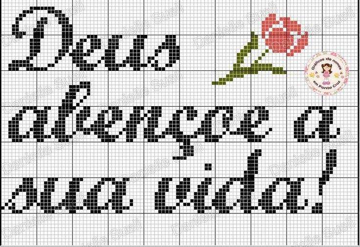 11 best spanish cross stitch images on Pinterest Spanish, Cross stitch patt...