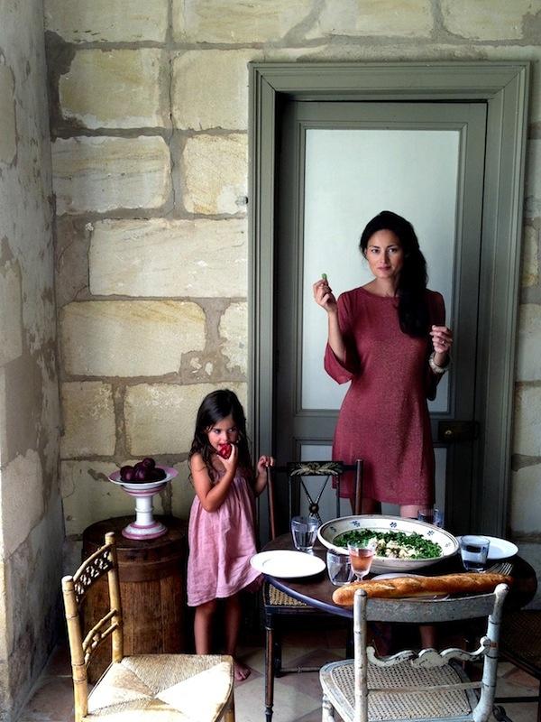 Oddur thorisson manger pinterest - Le blog de mimi ...