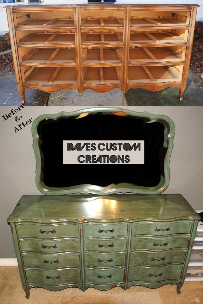 I Can Refinish Your Old Pieces To Look Like Vintage Antiques Again  Or I  Can Make Your Old Look New Again! YOUR CHOICE... Comeu2026 | Pinteresu2026