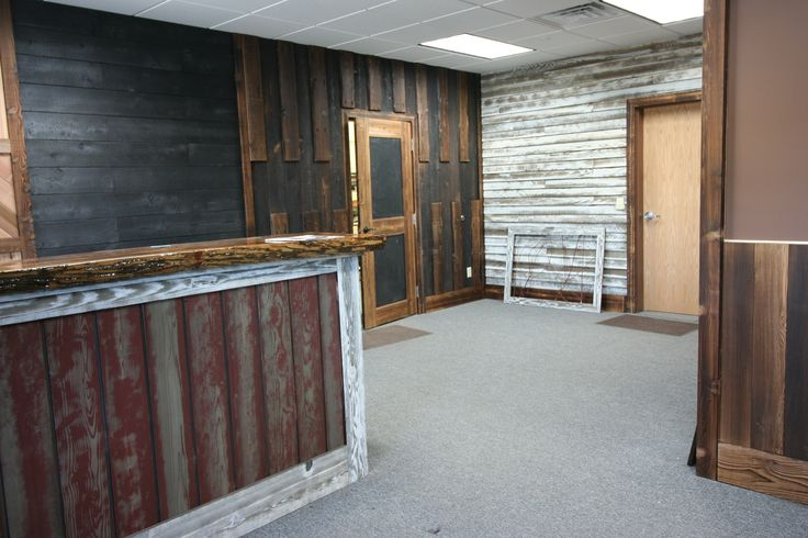 Welcome! From sample walls to custom projects... swing by, say hi and let your creative sparks fly! Visit us at: 508 Merger Street, Suite 500 Norwood Young America, MN 55368  #cedardirect #cedardirectmn #barnwood #showroom #warehouse #wood #superiorbarnwood #cedar #sample #example #project #diy #builders #contractor #design #designer #welcome #creative #DIY