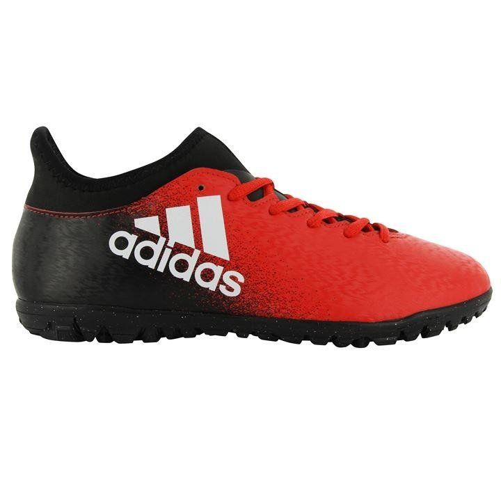 #adidas X 16.3 Astro Turf Trainers  #Mens #Shoes http://www.sportstimes.co.uk/adidas-x-16-3-astro-turf-trainers-mens.html