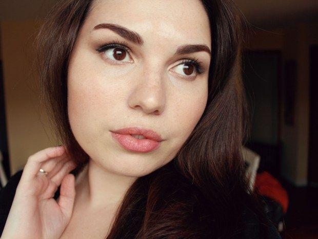 Kjaer Weis Sensuous Plum Lip Tint Beauty By Britanie