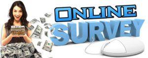 list of legit paid surveys