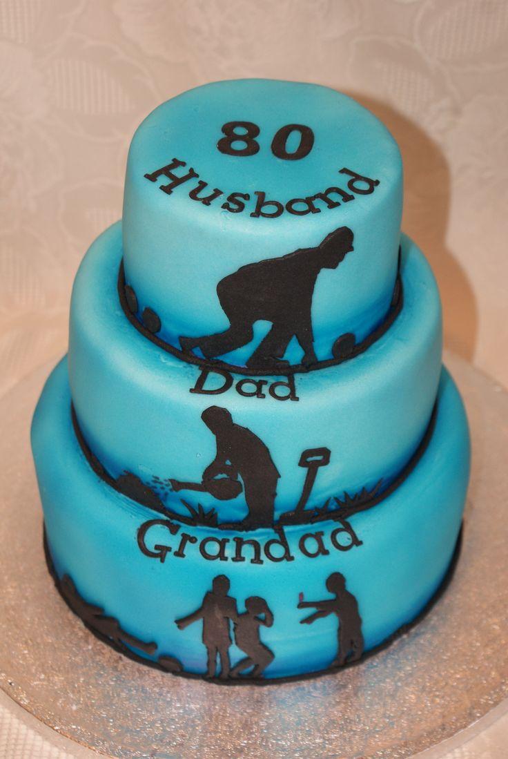 best 25+ 70 birthday cake ideas on pinterest | 70th birthday cake