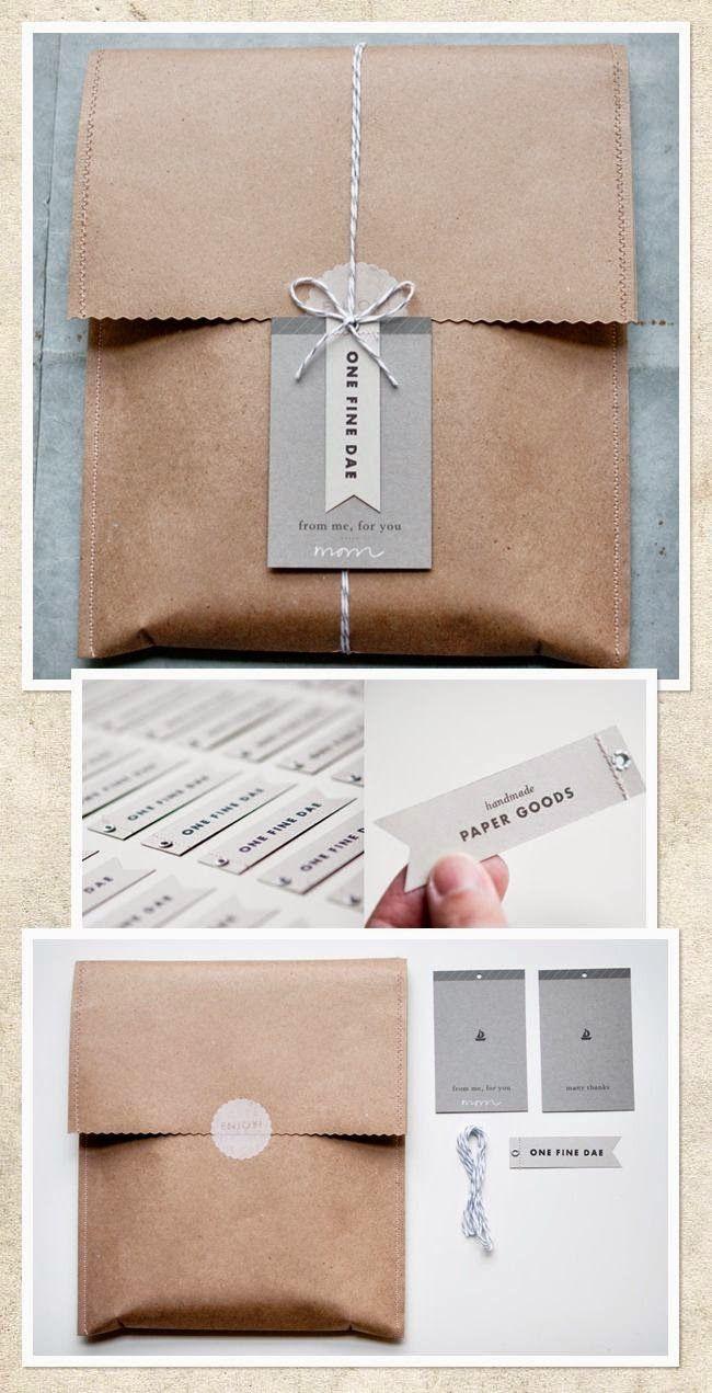 Lilezknit Packaging Empaque Para Joyas Empaques De Regalos Embalaje Para Ropa