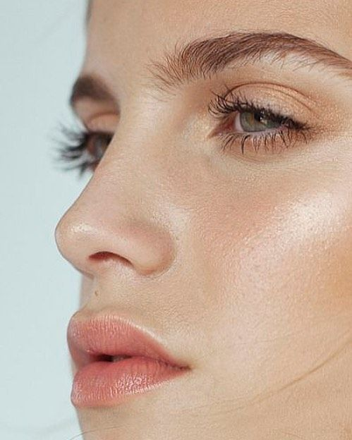 Fix the imperfections of your nose with a Rhinoplasty at Salas Plastic Surgery! Call to schedule your appointment: (973) 685-4670 #Rhinoplasty #NoseJob