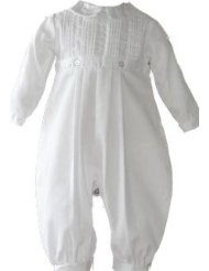 Amazon.com: Baby Boys' Christening Outfits
