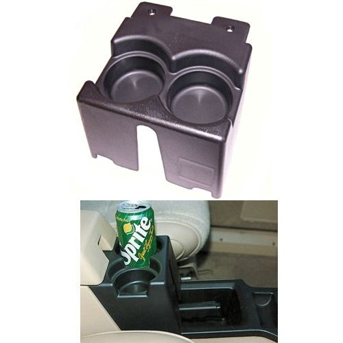 Console Cup Holder for Jeep Cherokee XJ 1984-96  http://www.shopjeepparts.com/console-holder-jeep-cherokee-198496-p-8267.html