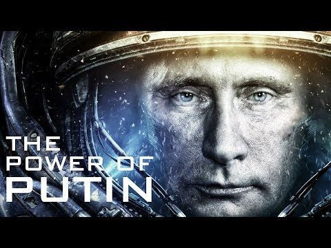 EXCLUSIVE FULL UNEDITED Interview of Putin with NBC's Megyn Kelly - YouTube