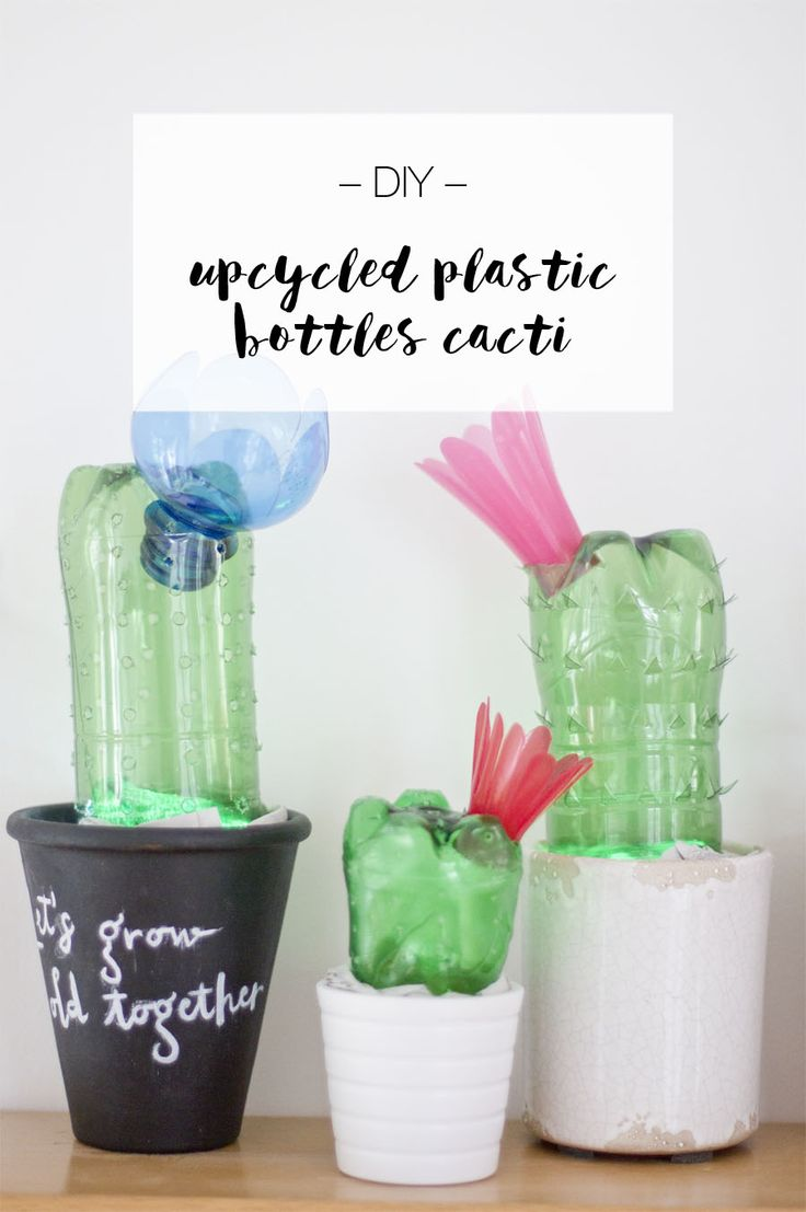98 best Recycle / Riciclo images on Pinterest | DIY, Home and Crafts