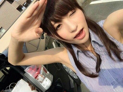 Moe Amakatsu