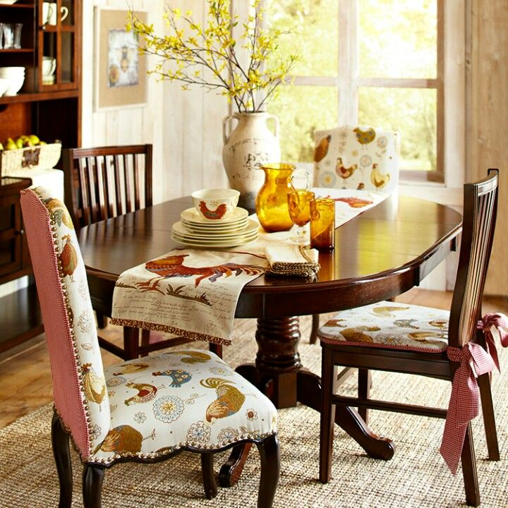 Ronan dining pier one furniture home decor pinterest for Pier 1 dining room ideas