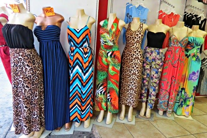 668b0a1a5 The Santee Alley  Now Open  JR Jeans Women s Clothing