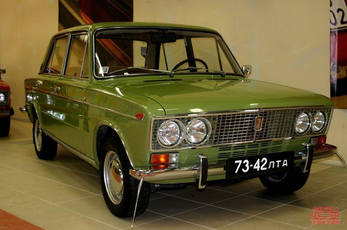 Lada 2103 ( vaz )