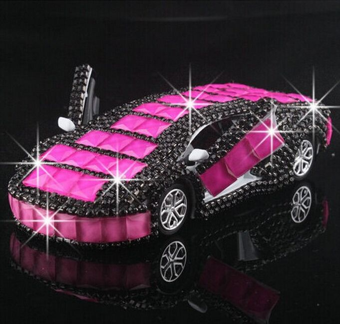 Hellcat Charger Price >> Image result for Diamond Lamborghini | Shoulder bag ...