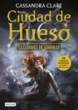 https://www.casadellibro.com/libro-ciudad-de-hueso/9788408153986/2943554
